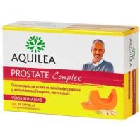 Aquilea Prostate, 30 cápsulas|Farmaconfianza