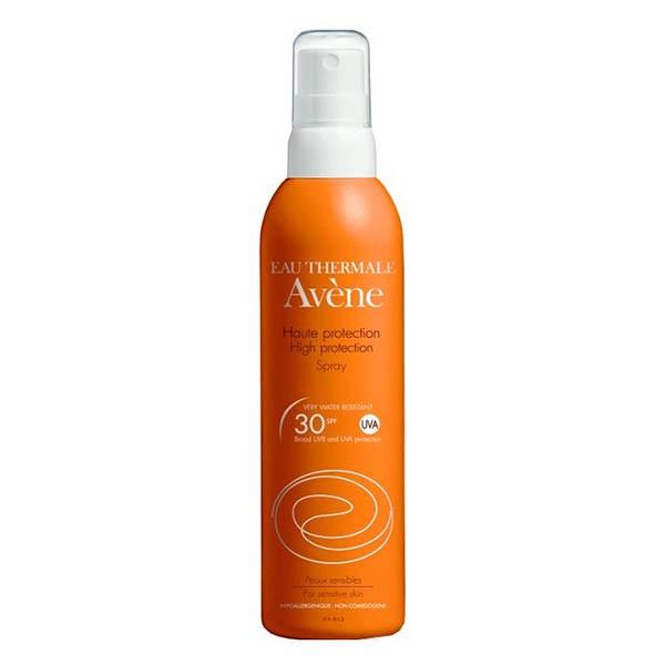 Avène Spray 30, 200 ml