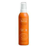 Avène Spray 30, 200 ml