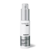 Cumlaude Summum Serum Antiedad, 25 ml