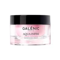 Galénic Aqua Infini Crema Refrescante, 50 ml. ! Farmaconfianza