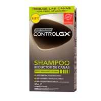 Just for Men Control GX Champú Reductor de Canas en Oferta | Farmaconfianza