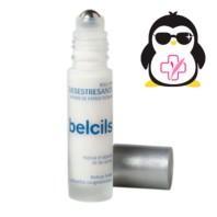 Belcils Roll-On Desestresante Contorno de Ojos | Farmaconfianza