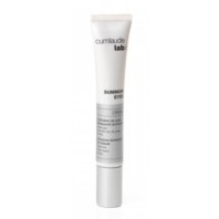 Cumlaude Summum Eyes Rx Contorno de Ojos, 15 ml