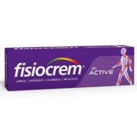 Fisiocrem Gel, 60 g. | Farmaconfianza