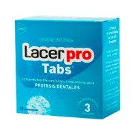 Lacer proTabs 32 compr.