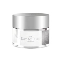 Segle Clinical Day Action + Crema Antioxidante Intensiva de Día, 50 ml.