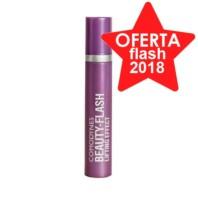 Comodynes Beauty Flash Spray Facial, 10 ml|Farmaconfianza