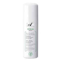 SVR Spirial Spray, 100 ml ! Farmaconfianza
