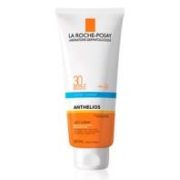 La Roche-Posay Anthelios SPF 30 Leche Aterciopelada, 250 ml.