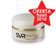 SVR Densitium Crema, 50 ml ! Farmaconfianza