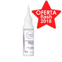 Bioderma Cicabio Loción Desecante para Pieles Supurantes, 40 ml.