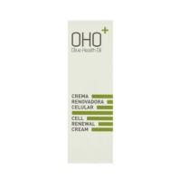 OHO+ Crema Renovadora Celular, 50 ml ! Farmaconfianza