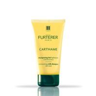 Rene Furterer Carthame Champu Leche Hidratante, 150ml. | Farmaconfianza
