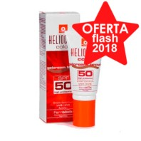 Heliocare Color Gel Crema Brown SPF50, 50ml