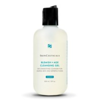 Skinceuticals Blemish + Age Solution, 250ml. | Farmaconfianza