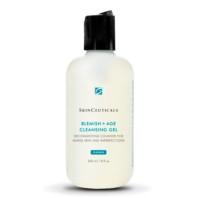 Skinceuticals Blemish + Age Solution, 250ml. | Farmaconfianza