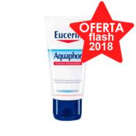 Eucerin AQUAPHOR, Pomada regeneradora, 40 g
