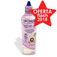 Sucralín Endulzante Líquido, 84 ml. | Farmaconfianza