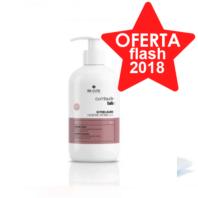 Cumlaude Gynelaude Higiene Íntima CLX, 500 ml
