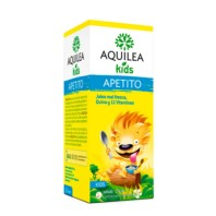 Aquilea Kids Apetito, 150 ml | Compra Online