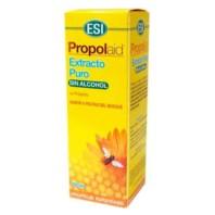 ESI Propolaid Extracto Puro sin Alcohol con Equinácea, 50 ml