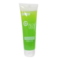 Kern Gel Aloe Vera, 250 ml. ! Farmaconfianza