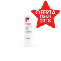 Repavar Stick Hidratante Labial SPF20 con Rosa Mosqueta, 4g | Farmaconfianza