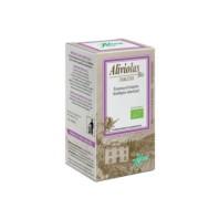 Aboca Aliviolas Bio, 45 tabletas