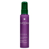 Rene Furterer Lissea Spray Termo-Protector, 150ml. | Farmaconfianza