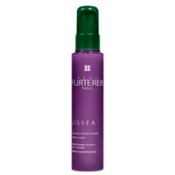 Rene Furterer Lissea Spray Termo-Protector, 150ml. | Farmaconfianza