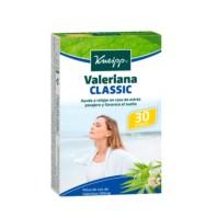 Valeriana Kneipp, 30 comprimidos ! Farmaconfianza