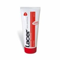 Lacer Pasta con Flúor, 200 ml. ! Farmaconfianza