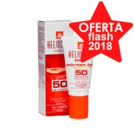Heliocare Color Gel Crema Light SPF50, 50ml