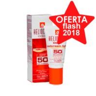 Heliocare Color Gel Crema Light SPF50, 50ml