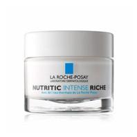 La Roche-Posay Nutritic Intense Riche   Compra Online