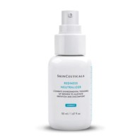 Skinceuticals Redness Neutralizer, 50ml. | Farmaconfianza