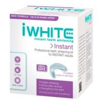 Remescar iWhite Instant Blanqueador Dental, 10 moldes. ! Farmaconfianza