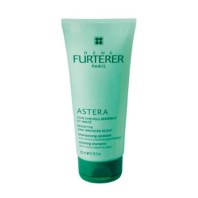 Rene Furterer Astera Sensitive Champú Alta Tolerancia, 200ml. | Farmaconfianza