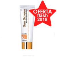 Frezyderm Velvet Solar Cuerpo SPF50, 125ml | Farmaconfianza