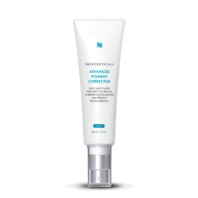 Skinceuticals Advanced Pigment Corrector, 30ml. | Farmaconfianza
