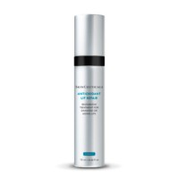 Skinceuticals Antioxidant Lip Repair, 10ml. | Farmaconfianza