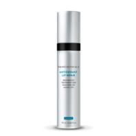 Skinceuticals Antioxidant Lip Repair, 10ml. | Farmaconfianza