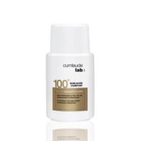 Sunlaude Comfort SPF100, 75ml. | Farmaconfianza