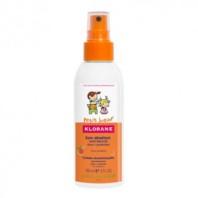 Klorane Petit Junior Spray Desenredante, 125 ml | Compra Online