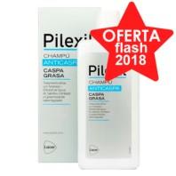 Comprar Online Pilexil Champú Anticaspa Caspa Grasa, 300 ml. | Farmaconfianza