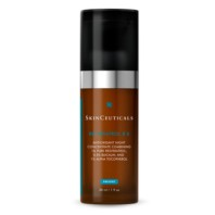Skinceuticals Resveratrol BE, 30ml.