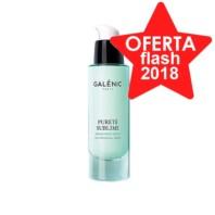 Galénic Pureté Sublime Serum Piel Nueva, 30 ml. ! Farmaconfianza