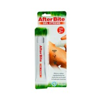 After Bite Gel Xtreme, 20 g | Compra Online en Farmaconfianza