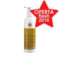 Segle Clinical Gel Limpiador Piel Mixta Grasa, 200 ml.